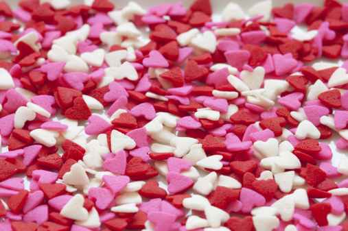 hearts-background-red-pink-190933.jpeg